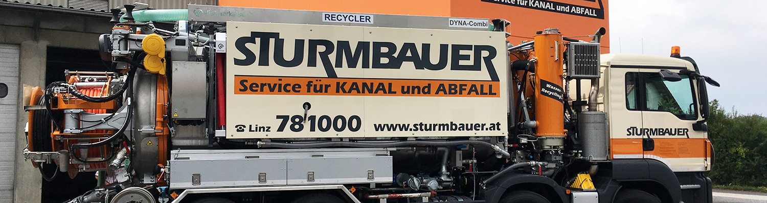 Sturmbauer.at